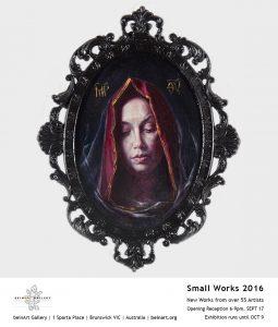small-works-lopponen-web-flyer